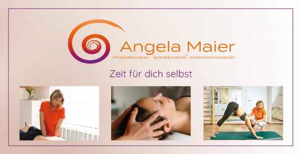 Gutschein Physiotherapie Salzburg